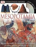 Eyewitness Mesopotamia