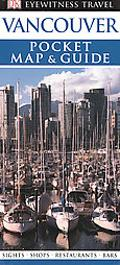 Pocket Map & Guide