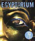 Egyptorium