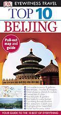 Eyewitness Top 10 Beijing
