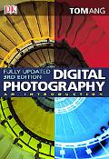 Digital Photography: An Introduction (3rd Edition)