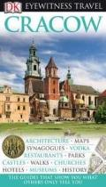 Cracow (EYEWITNESS TRAVEL GUIDE)
