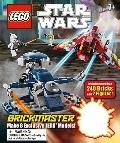 LEGO Brickmaster: Star Wars