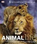 Animal Life : Secrets of the Animal World Revealed