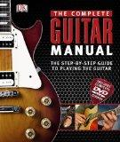 The Complete Guitar Manual