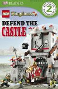 Kingdoms - Defend the Castle