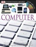 Eyewitness Computer