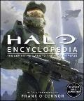 Halo Encyclopedia