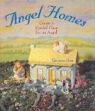 Angel Homes Create a Special Place for an Angel