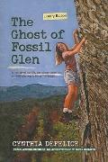The Ghost of Fossil Glen (Avon Camelot Books (Prebound))