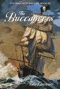 The Buccaneers (High Seas Trilogy)