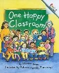 One Happy Classroom