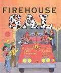 Firehouse Sal