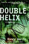 Double Helix (Puffin Sleuth Novels)