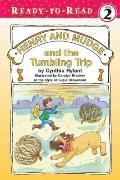 Henry and Mudge and the Tumbling Trip (Henry & Mudge Books (Prebound))