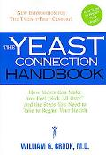 Yeast Connection Handbook