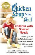 Chicken Soup for the Soul Celebrates Children with Special Needs