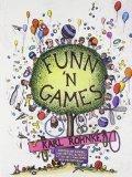 FUNN 'N GAMES