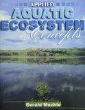 Applied Aquatic Ecosystem Concepts