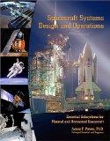 Space Vehicle Systems Design and Operations