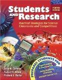 Students and Research Practical Strategies for Science Classrooms and Competitions