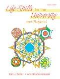 Life-Skills for the University and Beyond
