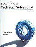 Becoming a Technical Professional