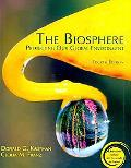 Biosphere: Protecting Our Global Environment