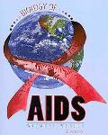 Biology of Aids