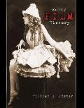 EARLY FILM HISTORY