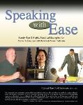 Speaking with Ease: Handy Tips and Highly Practical Examples for Public and Employment-Relat...