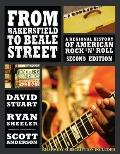 From Bakersfield to Beale Street