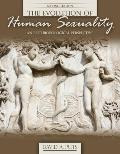 The Evolution of Human Sexuality: An Anthropological Perspective
