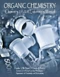 Organic Chemistry: Chemistry 211-212 Laboratory Manual