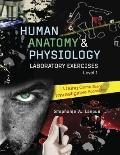 Human Anatomy AND Physiology Laboratory Exercies 1: Using Crime-Scene Investigative Approaches
