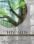Hiv/Aids Through an Anthropological Lens