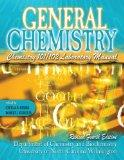 General Chemistry : Chemistry 101/102 Laboratory Manual