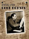 Unpublished Cole Porter