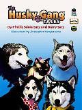 Husky Gang Tales