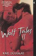Wolf Tales II
