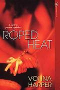 Roped Heat
