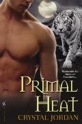 Primal Heat