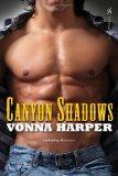 Canyon Shadows (Aphrodisia)