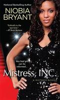 Mistress, Inc