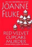 Red Velvet Cupcake Murder (Hannah Swensen Mysteries)