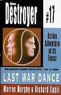 Last War Dance