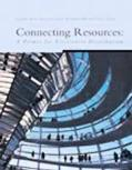 Connecting Resources