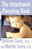 Attachment Parenting Book (Microsoft Reader) the Commonsense Guide To.........
