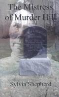 Mistress of Murder Hill The Serial Killings of Belle Gunness