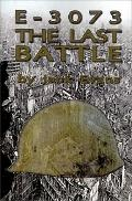 E-3073 The Last Battle